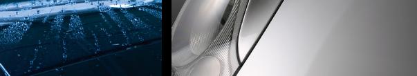 Zen-Zeroの超撥水皮膜